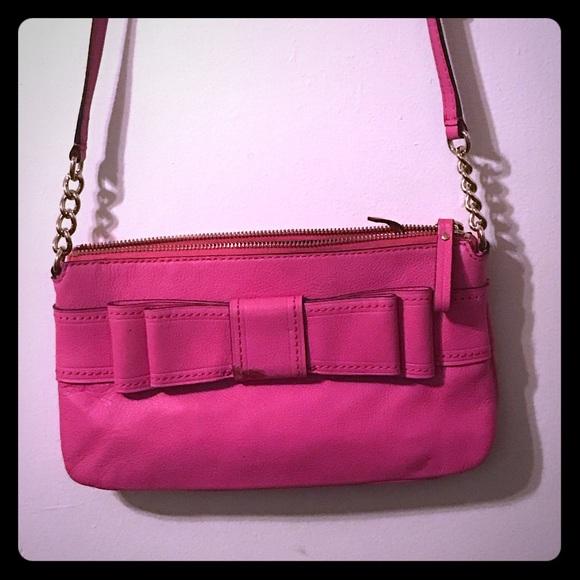 kate spade Handbags - ♠️KATE SPADE ♠️ BAG